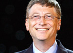 thumb-bill-gates-feliz