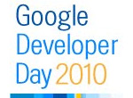 thumb-google-developer-day