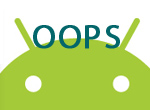 thumb-android-oops-2