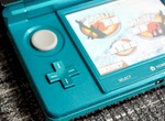 thumb-nintendo-3ds