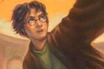 thumb-harry-potter-reliquias