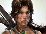 thumb-tomb-raider-2012