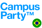 thumb-campus-party-2012