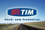 thumb-tim-logo