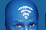 thumb-tim-wi-fi-blue-man