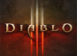thumb-diablo-3-beta