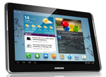 thumb-galaxy-tab-2-ics
