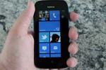thumb-nokia-lumia-710
