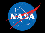thumb-nasa-logo
