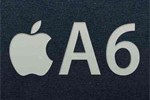 apple-a6-thumb