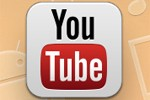 youtube-ios-thumb