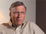 th_bill-gates-surface