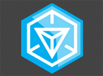 ingress-logo-thumb