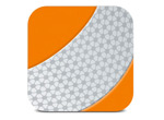 vlc-ipad-logo-thumb