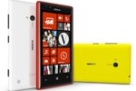 thumb_nokia-lumia-720
