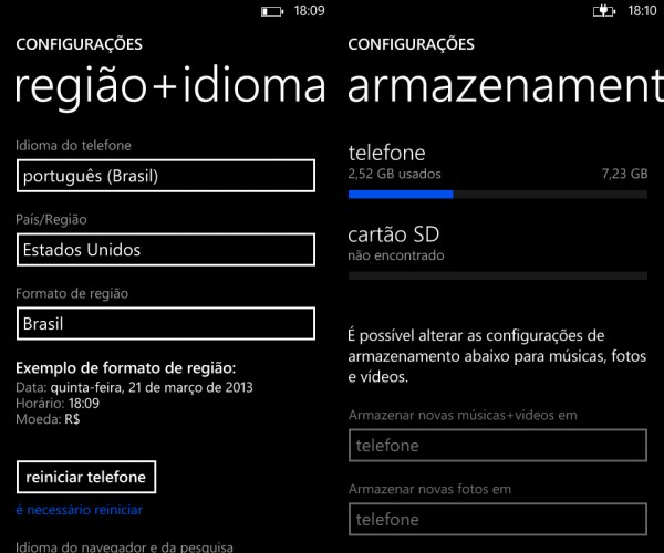 windows-phone-8-config-regiao-espaco
