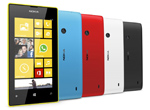 thumb-nokia-lumia-520