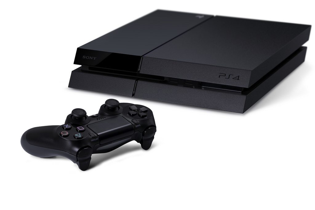 playstation-4-3