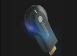 thumb-chromecast