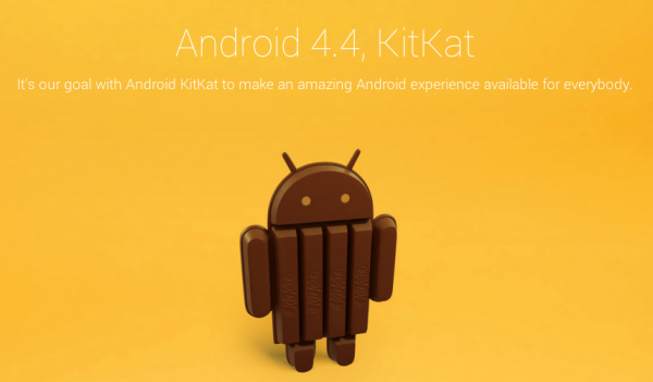 android-kitkat-hero