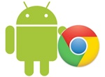 android_chrome_thumb