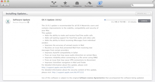 mavericks-10.9.2