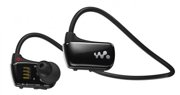 sony-walkman-crop