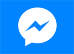 thumb-facebook-messenger-wp