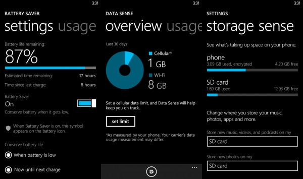 bateria-dados-espaco-windows-phone