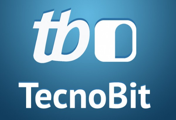 tecnobit_1_abril (1)