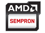 thumb-amd-sempron