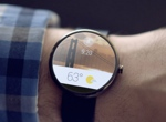 thumb-android-wear