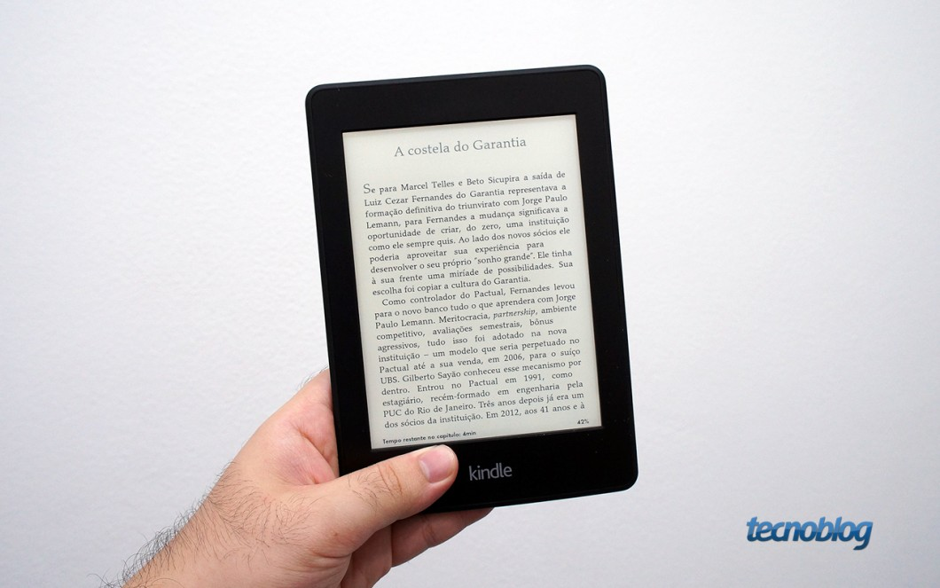 kindle-paperwhite-2-fecha-r