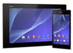 thumb-xperia-z2-tablet