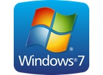 windows_7_thumb