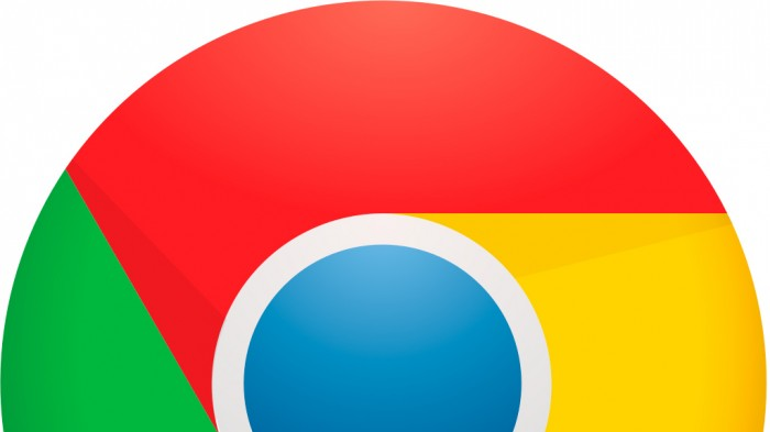 Como ativar o Java, Silverlight e plugins de bancos no Chrome –