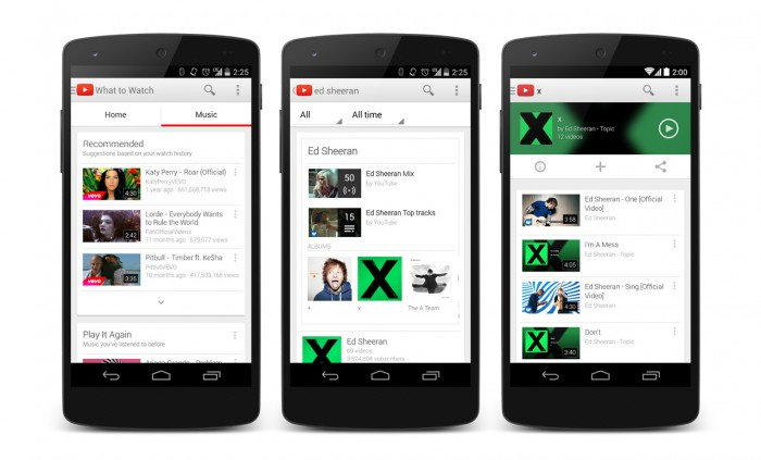 youtube-music-key-android