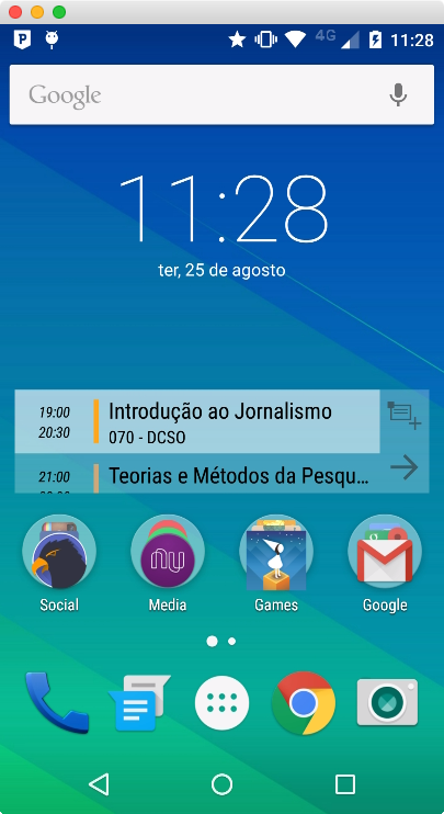 vysor-chrome-android-2