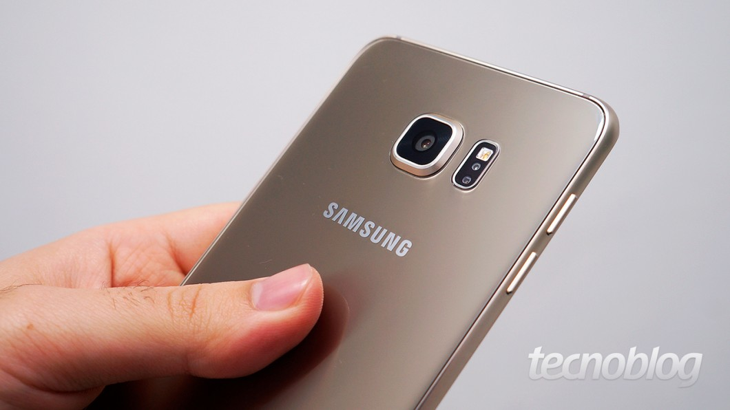 galaxy-s6-edge-plus-7