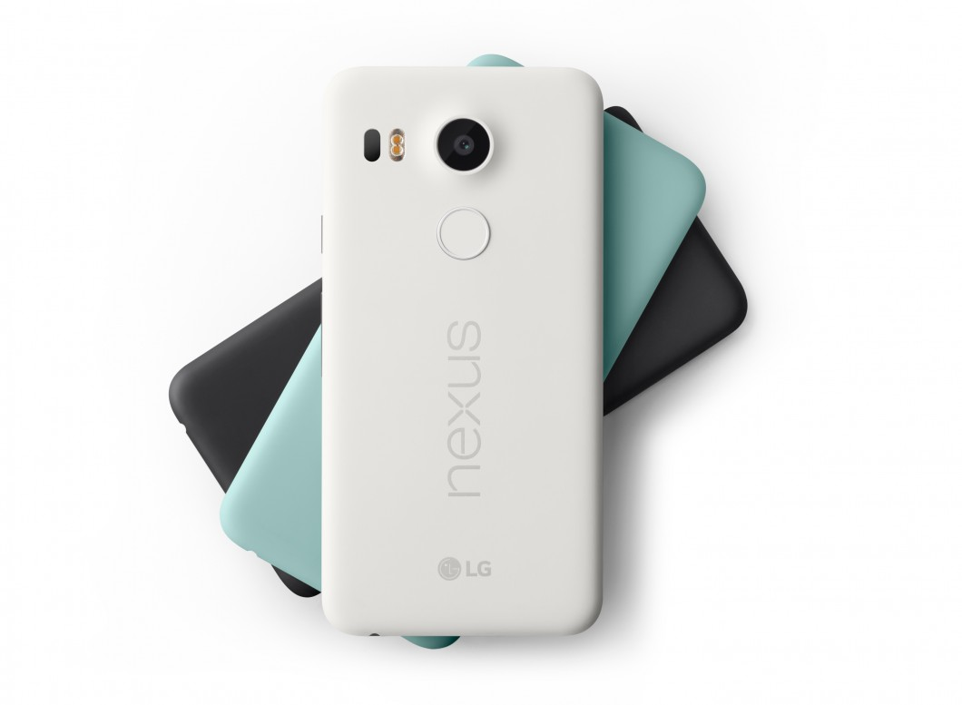 nexus-5x-of-1