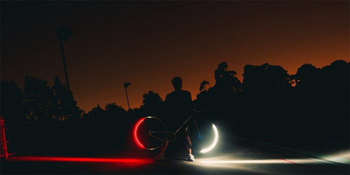 revolights-eclipse-LED-wheel-bike-lights-designboom-05-818x409