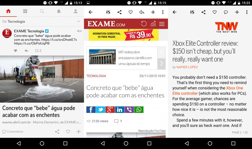 flipboard-android-3
