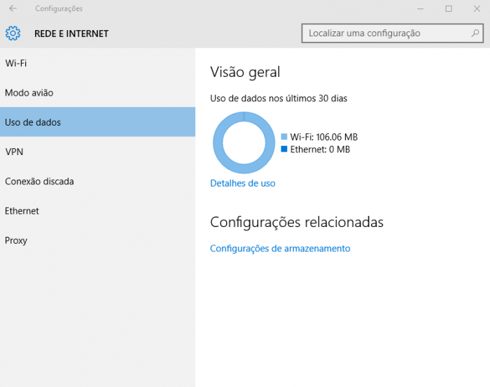 medidor-windows-1