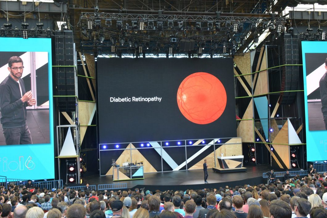 Google-IO-2016-event-verge_392