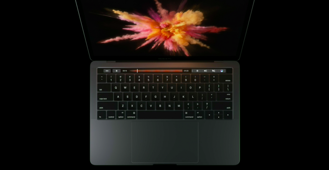 macbook-pro-video