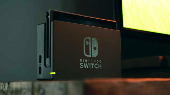 tecnoblog_nintendo_switch_01