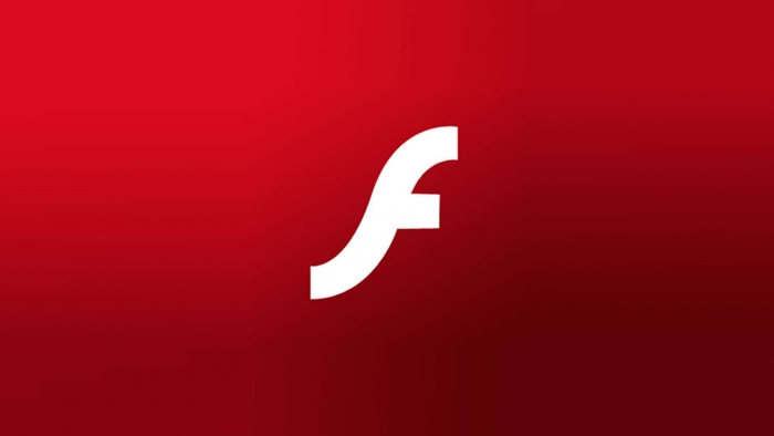 Internet Explorer alerta sobre fim do suporte a Adobe Flash