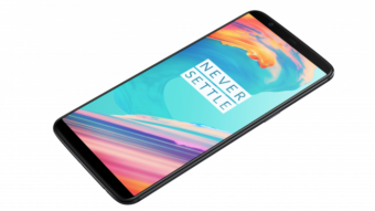 O que os reviews dizem sobre o OnePlus 5T