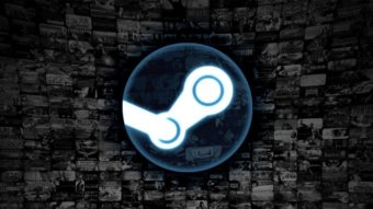 Como ativar e desativar o Steam Guard