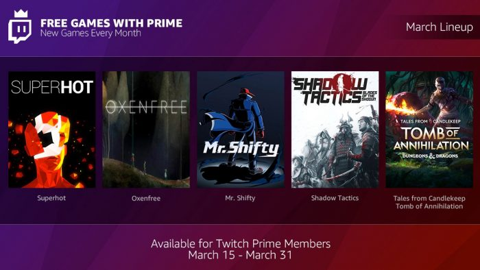twitch-prime-free-games-700x394.jpeg